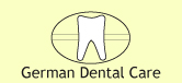 German Dental Care